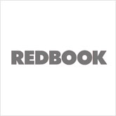 Redbook