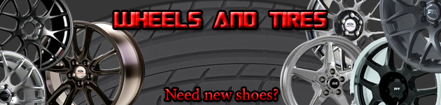 banner-wheels-and-tires-05-14.jpg
