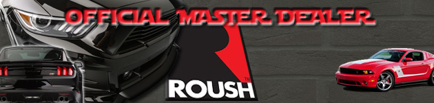 roush-performance-master-dealer-banner.jpg