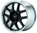Ford Racing GT500 OEM Black Wheel (2005-14)