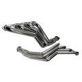 "BBK 1-5/8"" Long Tube Headers GT (1994-95)"