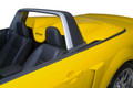 Cervinis 2-Piece Speedster Tonneau Cover (2005-09)