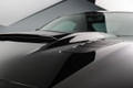 Roush Hood Scoop (2015) (Primed un-painted)