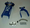 Blowfish Racing GT TR3650 Shifter Support Kit (2005-10)