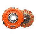Centerforce Dual Friction Clutch for Mustang GT (1986-95)