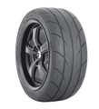Mickey Thompson 255/60/15 Et Street SS Tire