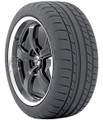 Mickey Thompson Street Comp P245/45R17