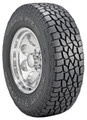 "Mickey Thompson Baja STZ 255/70/17 Truck Radial (31.2"" Tall)"