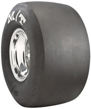 Image not actual tire size