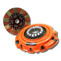 Centerforce Dual Friction Clutch (2005-10)