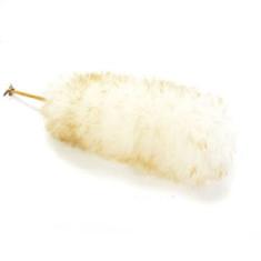 Duster - Wool 18 Inch