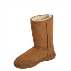 ugg canada contact