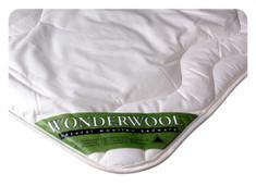 Wool Duvet 500gsm