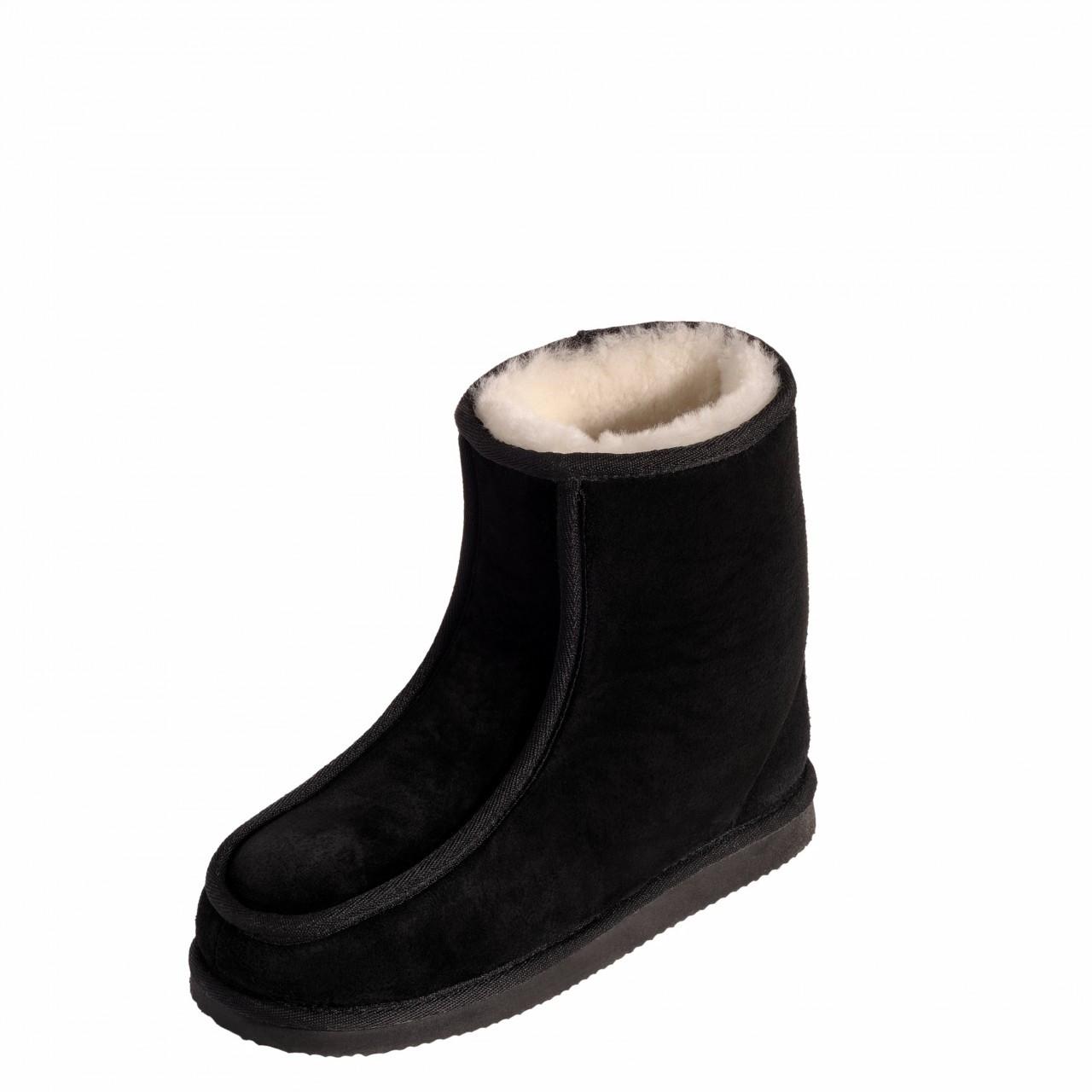 5e5ed184a988 Mi Woollies Emu Ugg Boots   Slipper - Online Shopping