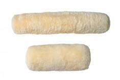Dr Wool Lumbar Cushion