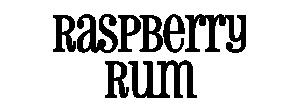 lrc-menu-button-raspberryrum.png