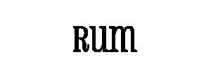 lrc-menu-button-rum.png