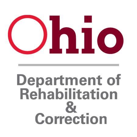 allen-oakwood-correctional-institution-tv-protection-case-984114-1552129755116960-4778030054988427759-n.jpg