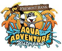 Aqua Adventure Waterpark - Fremont Bank