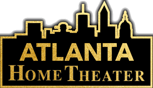 atlanta-home-theater-aht-logo-alpha.png