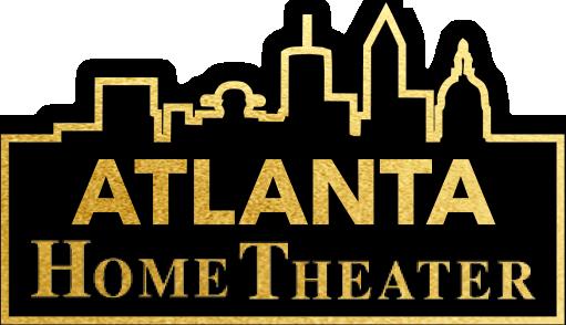 atlanta-home-theater-aht-logo-alpha.png