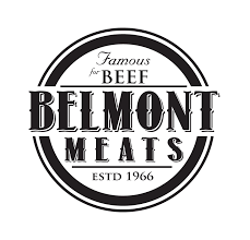 belmont-meats-foods-logo-for-outdoor-tv-enclosures.png