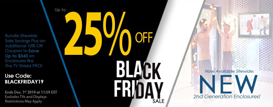 black-friday-sale-huge-website-banner-weatherproof-2019-7-website.jpg