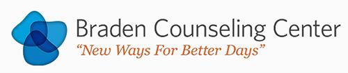 Braden Counseling Center Logo