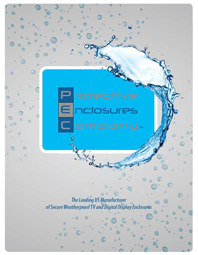PEC Brochure