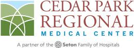 Cedar Park Medical Center Logo