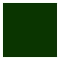 Championship Golf Services Logo