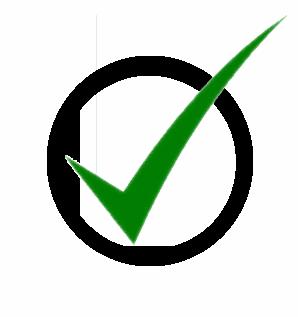 check-mark-green-circle.png