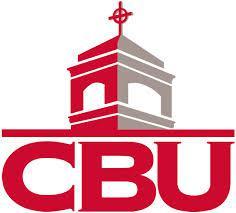 CBU Logo