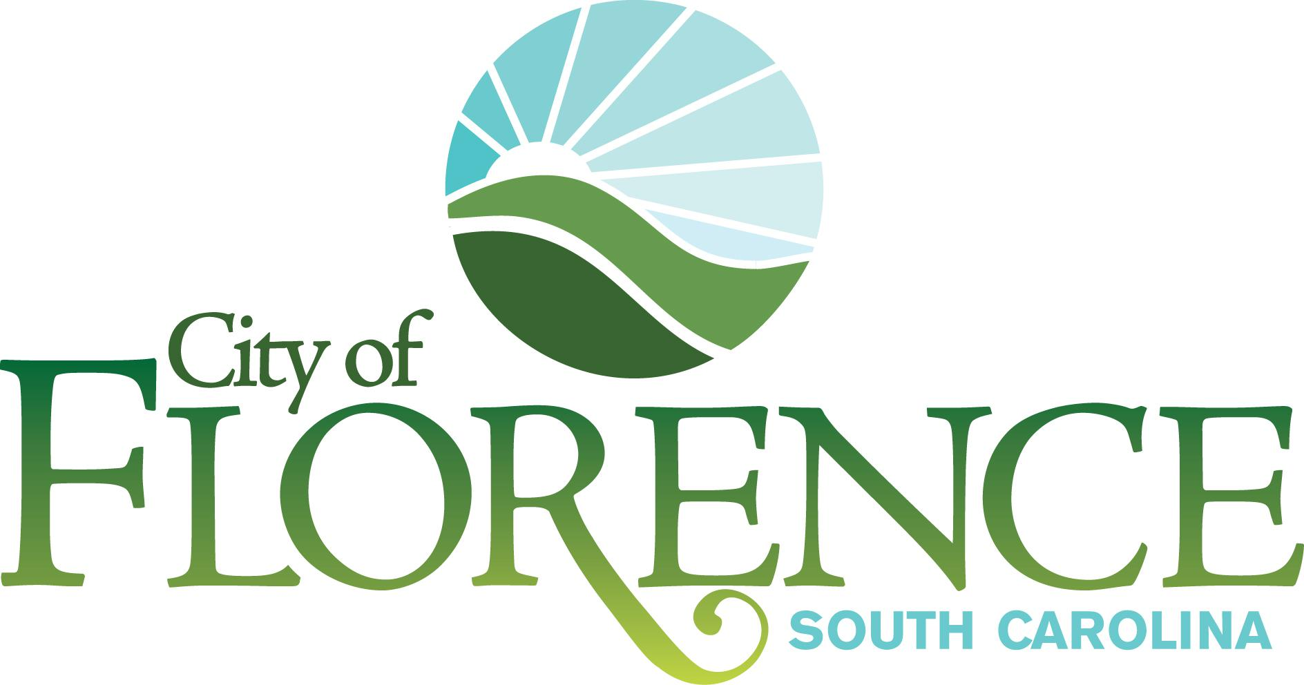 City of Florence South Carolina