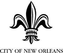 city-of-new-orleans-logo.jpg