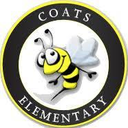 coats-elementary-school.jpg