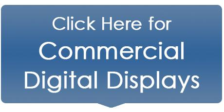 Commercial Digital Displays