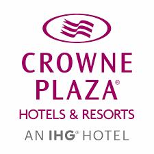 crowne-plaza-atlanta-perimeter-at-ravinia.png