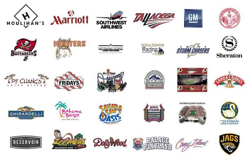 customer-logos4.jpg