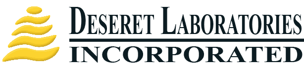 Deseret Laboratories Incorporated