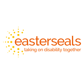 easterseals-vector-logo-small-outdoor-tv-case-for-camp.png