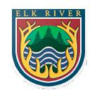 Elk River Logo