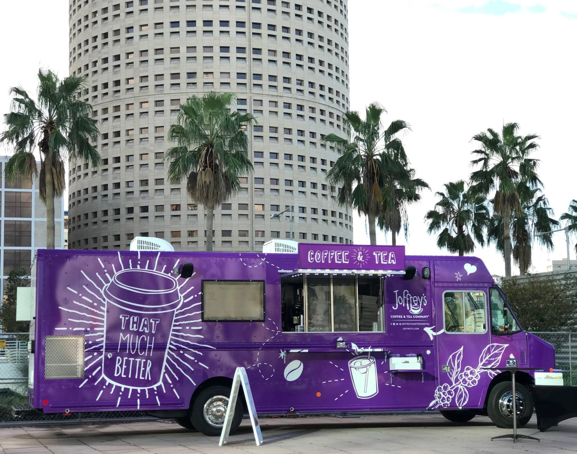 Preferred Design an impressive, mouth-watering food truck menu board - The  WD92
