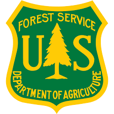 USDA Forest Service Outdoor TV Enclosures