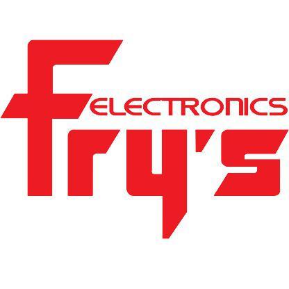 frys-electronics-416x416.jpg