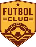 Futbol Club Logo