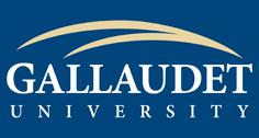 gallaudet-signature-2000x1607-coloronblue-236.jpg