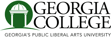 georgia-college-and-university.png
