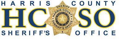 harris-county-sheriffs-office.jpg