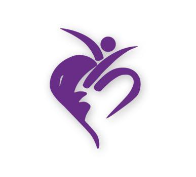 Heartspring Hospital Logo